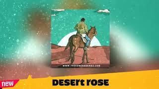 [Free] Travis Scott Type Beat 2018 Desert Rose | Astroworld Instrumental