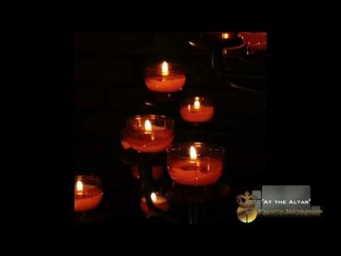 Midnight Hour - Over 1 hour of Prayer Music for Deliverance and Worship