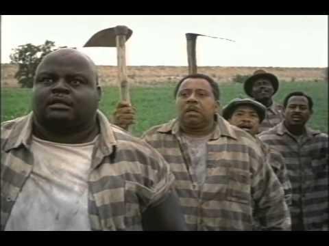 Life Trailer 1999