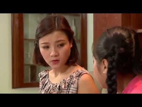 [VIETSKILL] MC nhí Ngọc Linh - Phim ngắn Ngôi nhà hạnh phúc