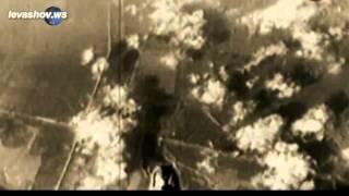 Почему погиб Юрий Гагарин(Загадки покорения космоса Юрий Гагарин Этот и еще более интересные вопросы затрагивает в своей автобиогра..., 2013-12-01T20:22:16.000Z)