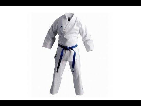 Интернет магазин товаров для боевых искусств предлагает заказать и купить полную экипировку: кимоно для карате, айкидо, дзюдо с доставкой по москве, также продаем по выгодной цене форму для самбо, добок тхэквондо, ифу для ушу, униформа кендо, форма для бокса кикбоксинга и мма, всегда в.