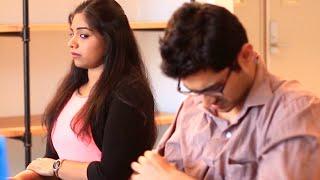 Velai Evanidam வேலை எவனிடம் New Tamil Short Film 2016