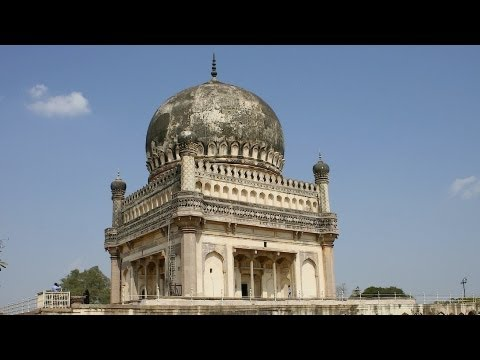 Best Time to Visit Hyderabad | Hyderabad Travel