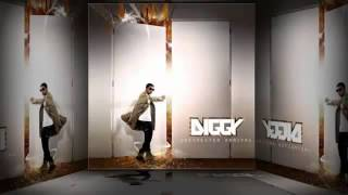 Watch Diggy Simmons The Arrival intro video