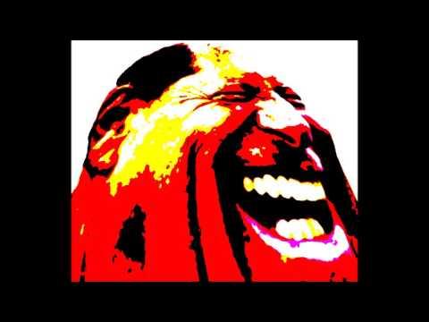 Femur Breaker Earrape Youtube