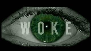 Church - Woke