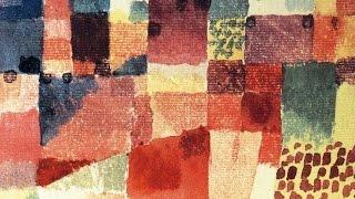 Charles Wuorinen, First String Quartet (1971)