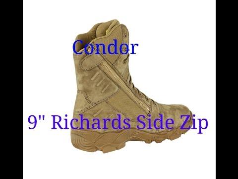 6c5d0a54f93 Condor 9