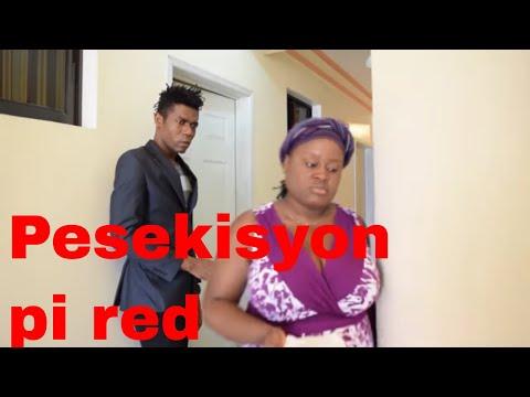Strong tounen yon pesekisyon pou Servant lan | Derniere Tentative 22 – [HD] WILMIX PRODUCTION