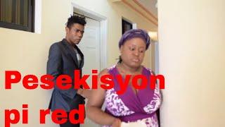 Strong tounen yon pesekisyon pou Servant lan   Derniere Tentative 22 – [HD] WILMIX PRODUCTION