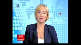 SNAGA RAZLICITOSTI -  RTS 1, Dnevnik 3