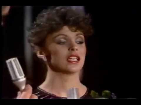 Sheena Easton - Glen Campbell Music Show (1981) - You Could Have Been with Me mp3