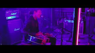 Andy Slide - Blues Kumaha Aing ( Ary Juliant Cover )