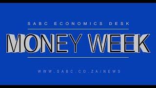 Money Week, 13 October 2017