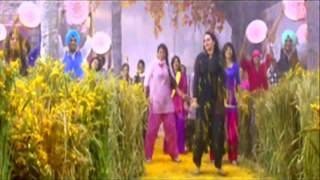 My Top Favourite Bollywood Songs For Oct 15th 2013 (Old and New)