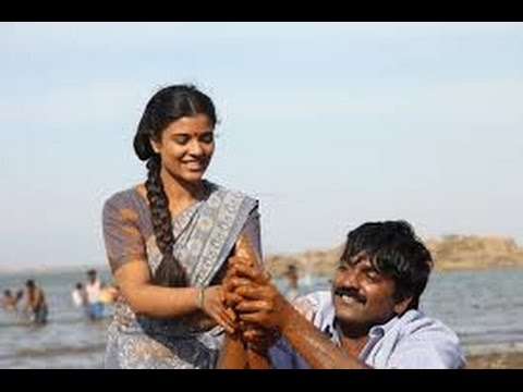 Dharmadurai - Aandipatti Song Lyrics in Tamil
