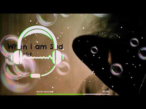 New rap ringtone EMIWAY bantai Machayenge