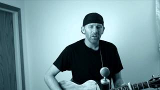 When I Said I Do - Clint Black : Cover by Derek Cate