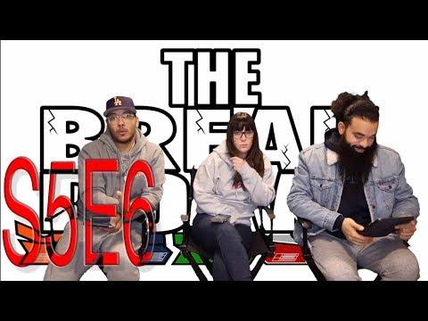 the-breakdown-season-5-episode-6-weekend-in-releases,