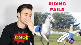 equestrian-reacts-to-horse-falls-and-fails