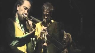 Tokyo Ska Paradise Orchestra - The Look of Love