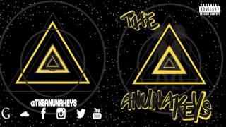 Marduk (Instrumental) - The Anunakeys