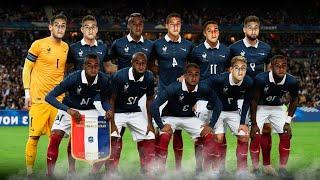 ¡EL EQUIPO DE LOS MIKEL! | FIFA 17