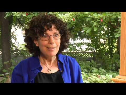 Karen Hesse Interview