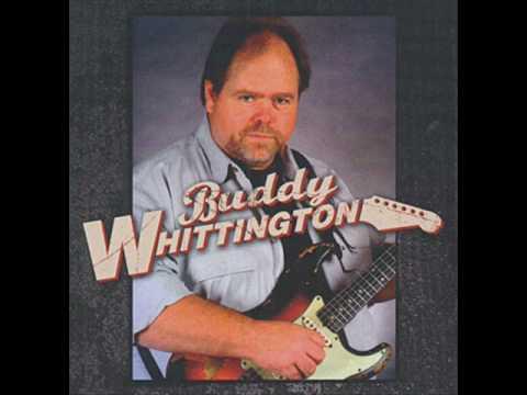SuperDjdaba - Buddy Whittington - Young & Dumb.wmv