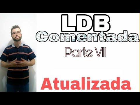 ldb comentada atualizada