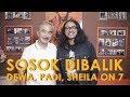 Shindu's Scoop - Jan Djuhana   Sebelum Dewa, Padi, Sheila On 7 Sampai ke Telinga Kita