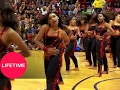 Bring It!: Stand Battle: Dancing Dolls vs. YCDT Supastarz Part 2 (S1, E14) | Lifetime