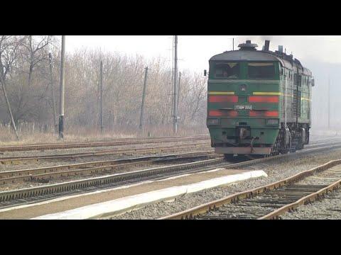 Суспільне Буковина: Три вантажні станції на Буковині виключили зі списку малодіяльних