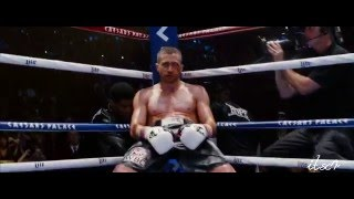 Video SOUTHPAW: TILL I COLLAPSE download MP3, 3GP, MP4, WEBM, AVI, FLV Agustus 2018