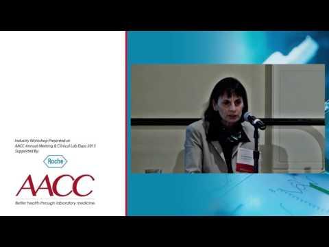 Poliklinika Harni - HPV genotipizacija pomaže u trijaži cervikalnih intraepitelnih lezija niskog stupnja