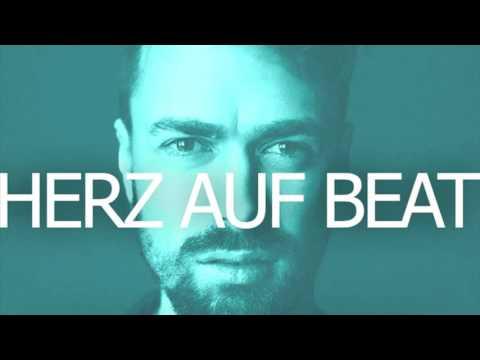 NISSE-  Herz auf Beat (MAX+JOHANN Remix)