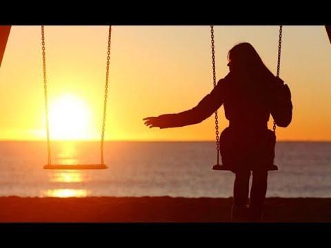 СНЯТЬ ВЕНЕЦ ОДИНОЧЕСТВА С СЕБЯ ИЛИ С БЛИЗКОГО / СНЯТЬ ВЕНЕЦ БЕЗБРАЧИЯ / ОБРЯД ОТ ОДИНОЧЕСТВА