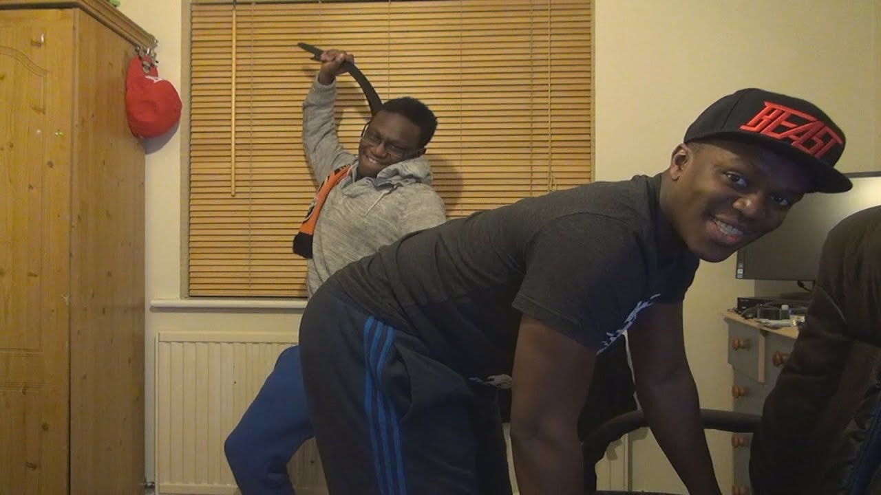 Download Slavery Fifa | The Rematch