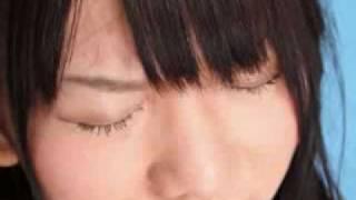 あきちゃこと高城亜樹ちゃんとゆきりんこと柏木由紀ちゃんのスライドシ...