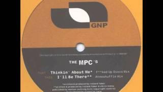 The MPC