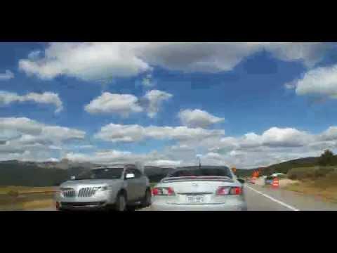 Drive (Original Mix) ~ Kenneth Thomas feat. Roberta Harrison & Steven Taetz