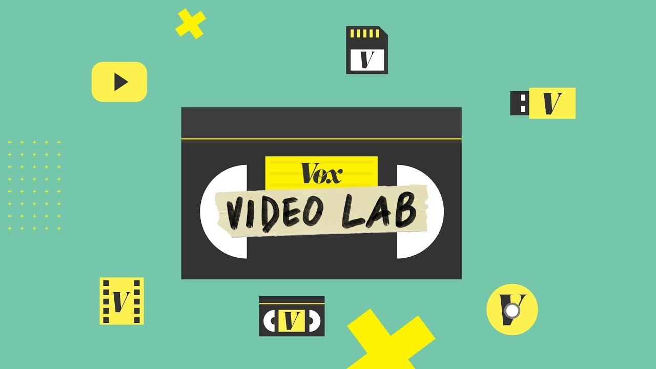 How to make more Vox videos happen - YouTube