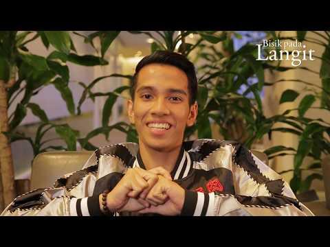 BISIK PADA LANGIT - 10 FAKTA YANG ANDA TIDAK TAHU!!