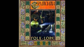 Watch Cruachan Susie Moran video