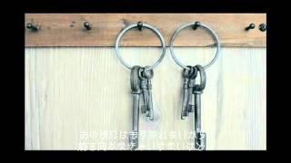待望の1stフルアルバム『逗子三兄弟』 2012年6月27日 RELEASE!!! http:/...