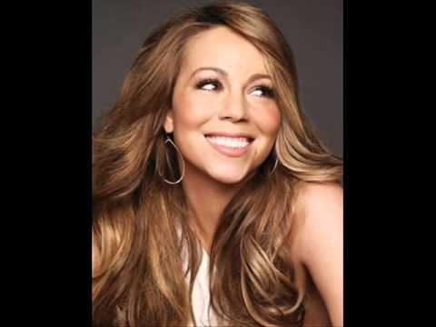 Emotions Karaoke( with background vocals )---  Mariah Carey