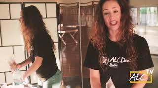 ALC TV   As Dicas da Paula   Ep 2