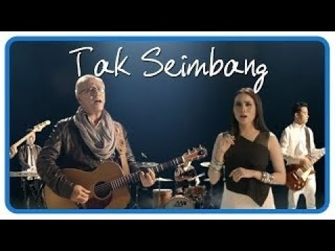 (Lirick)  Geisa. feat Iwan fals -  Tak Seimbang