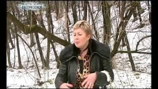 Убийство десятиклассницы - Экстрасенсы ведут расследование - Сезон 1 - Выпуск 61 - часть 1